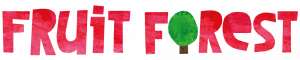 Fruit Forest