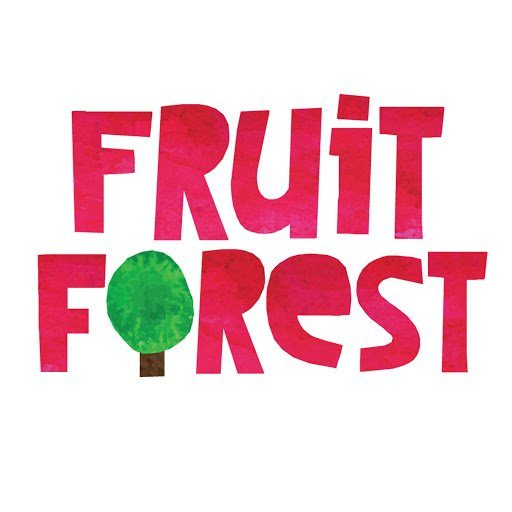 Fruit Forest India